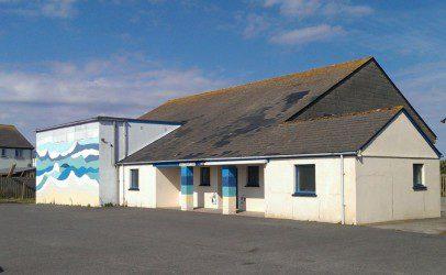 Karate Classes In Cornwall